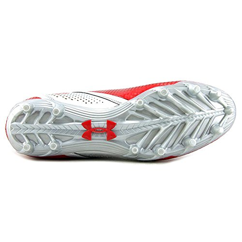 Under Armour Blur Phantom MC Sintetico Scarpe ginnastica