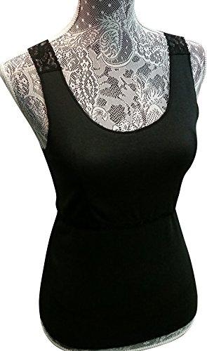0de1bb3d4dd8d SOFTEE Roo at Amazon Women s Clothing store