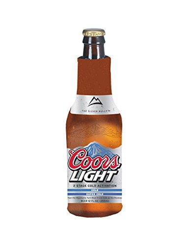 coors-light-looks-like-a-beer-bottle-suit-koozie-cooler