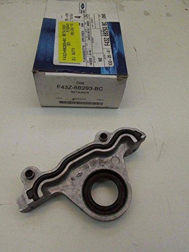 Ford F43Z-6B293-BC - RETAINER by Ford