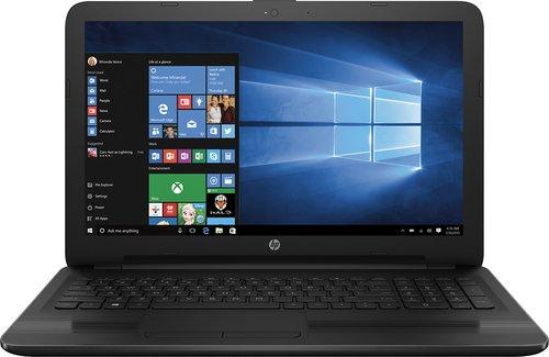 HP-15-AY009DX-156-HD-Touch-Core-i3-6100U-6GB-Memory-1TB-HDD-Black
