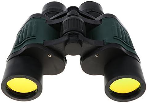 Magideal mm mini ferngläser mit nachtsicht hd amazon