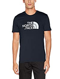 North Face Easy Short Sleeve T-Shirt
