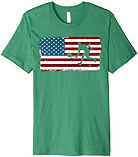 ⭐️⭐️⭐️ American Flag Tennis  | Cute USA Lawn Tennis Tee Gift Need Funny Tee Shirt Need Funny Short/Long Sleeve Shirt/Hoodie