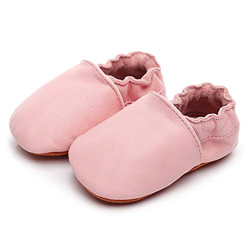 Bestselling Baby Girls Oxford & Loafer
