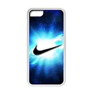 TYHde The famous sports brand Nike fashion cell phone case for iPhone 5/5s ending