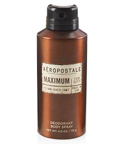 aeropostale-maximum-body-spraynew-look
