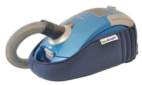 vacuum cleaner bumper - 4