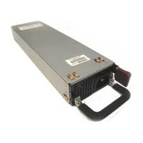 HP 305447-001 Dl360 G3 Power Supply - 280127-001 by HP