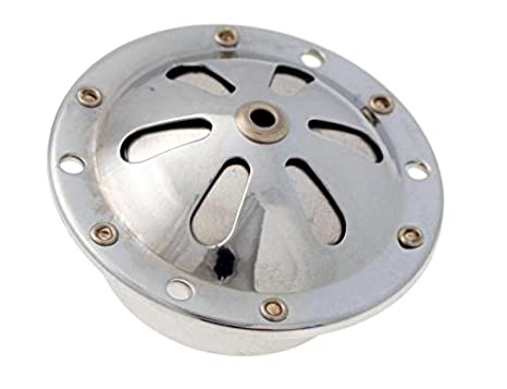 RMS bocina Vespa 150 vl3-vb1 (picada)/Horn Vespa 150 vl3-