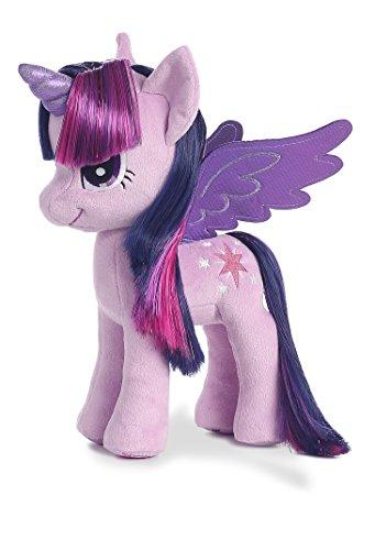 Aurora World My Little Pony/Princess Twilight Sparkle Pony/13
