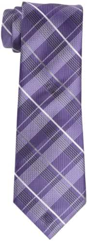 Studio 1735 Men's Plaid 3 Tie