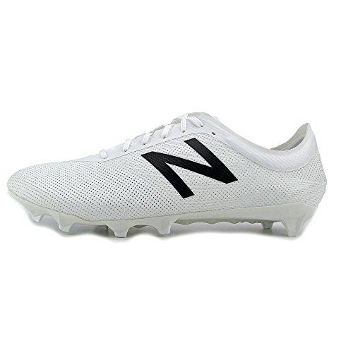 New Balance MSFUR Fibra sintética Zapatos Deportivos