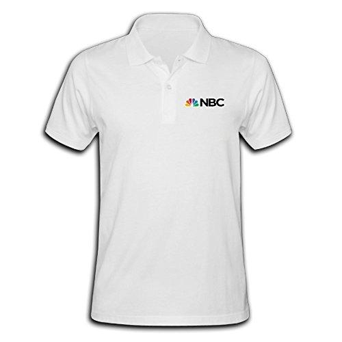 biotio-mens-nbc-logo-polo-shirt-white