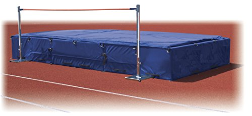 Best Jumping Pits