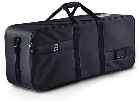 Sachtler SL2004 Large Lite Case
