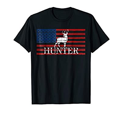 Deer Hunting Shirts