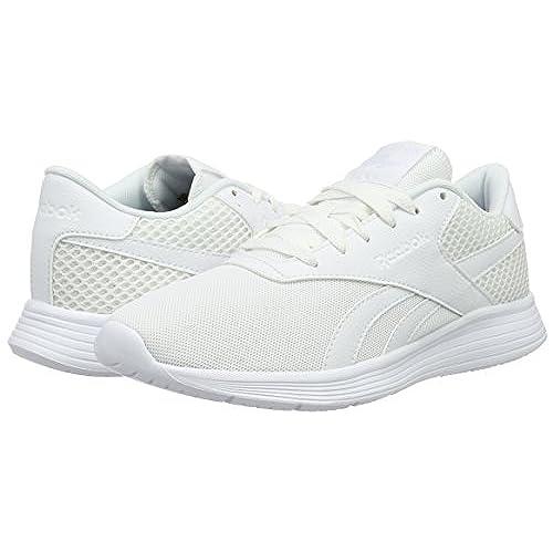 Reebok Royal EC Ride, Chaussures de Running Entrainement Garçon