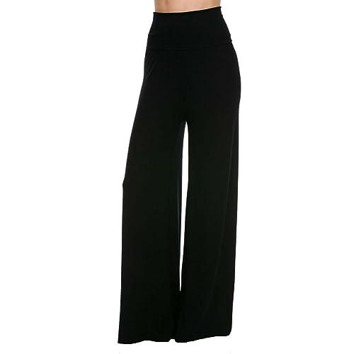 Flowy Pants Amazon Interesting Patterned Flowy Pants