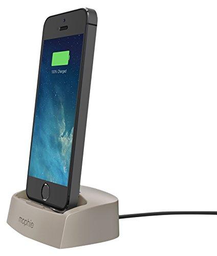 Mophie 2692 Desktop Dock iPhone
