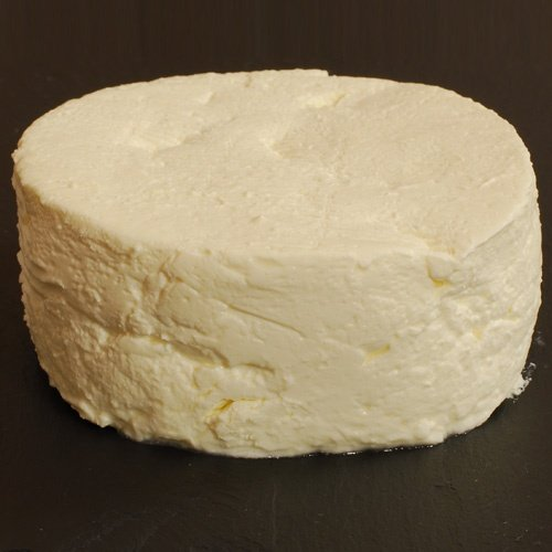 Brillat Savarin Frais - 1.1 lbs by La Tradition du Bon Fromage (Image #1)