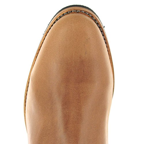 Fb Espanol Boots Chelsea Stivali Fashion Adulto Unisex rwPBUrqF