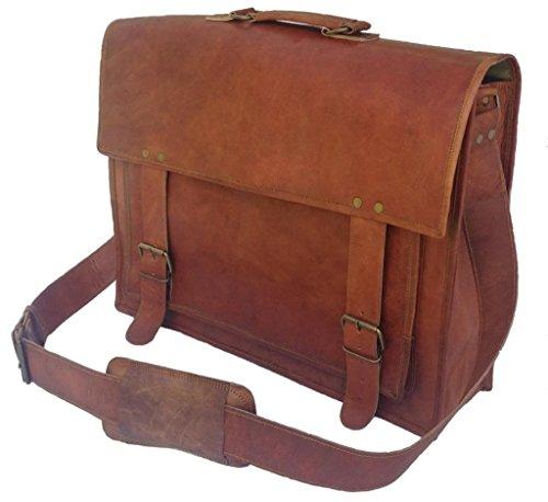 Branded Messenger Bags Sale - 4