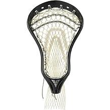 Warrior Evo 3X PP Strung Lacrosse Head