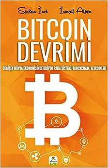 sistemi bitcoin