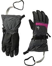 Gordini Women's Stomp Iv Waterproof Insulated Gloves