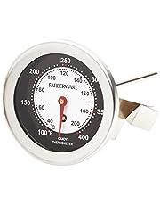 Farberware 5141004 Protek Probe Oven Roasting Thermometer,