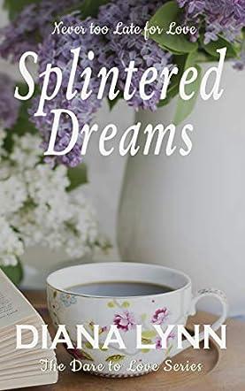 Splintered Dreams