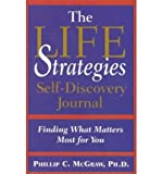 LIFE STRATEGIES SELF-DISCOVERY JOURNAL