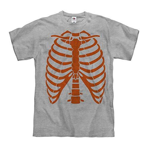 Costume Judge Tees: Unisex T-Shirt ()