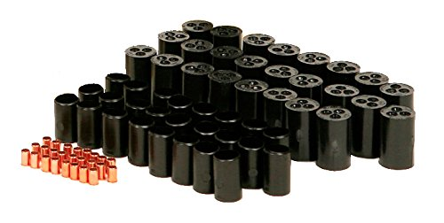 Premier Automatic Seals - LANDSCAPE PRODUCTS PREMIER PRODUCTS FOR LANDSCAPE & AGRICULTURE DS-400 Dri-Splice Wire Pre-Filled Connectors - Bag of 25