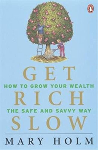 get rich slow - 7