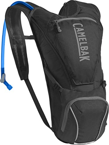 CamelBak-Rogue-Hydration-Pack
