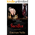 Sacrifice (The Fate Series Book 3)