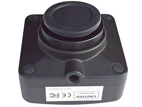 3.1 MP Microscope Digital Camera Clear Professional Lab Supply Tool US Brand