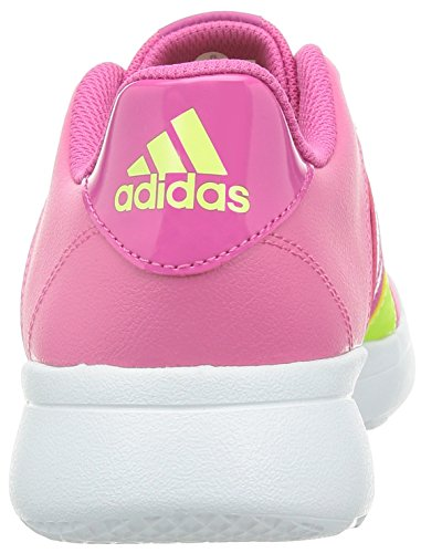 Donna Rosa Adidas Outdoor Multisport Scarpe O8ZxwqUT