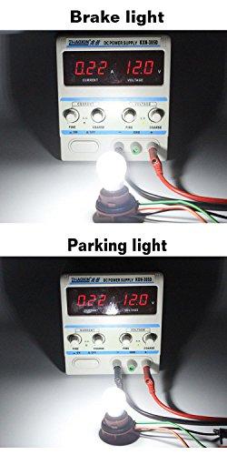 Buy 2057 led bulb for rv