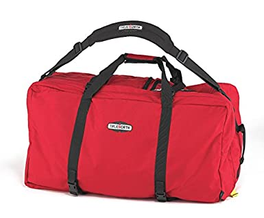 ede4f95c08 Amazon.com: Day Bag, Red, 1000D Cordura(R), Nylon: Industrial ...