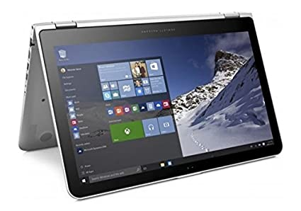 HP ENVY m6-w101dx x360 Intel Bluetooth Windows 8 X64