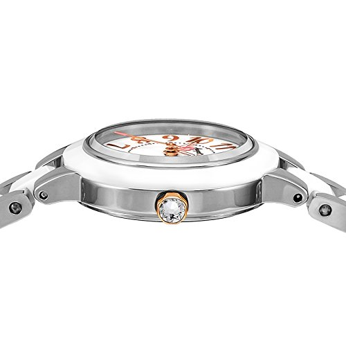 Angel Heart Watch Women's Love Sports Love Sports WL27C by Angel Heart (Image #4)