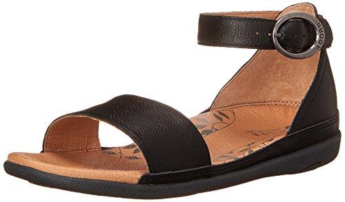 f936cdbc738 Galleon - ACORN Women s Prima High Ankle Gladiator Sandal