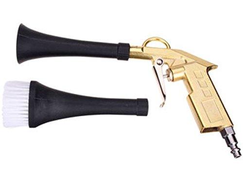remote spray gun - 3