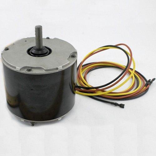 (HC39GE209 - OEM Upgraded Carrier Condenser Fan Motor 1/4 HP 208-230 Volt)