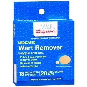 walgreens-wart-removers-18-ea-by-walgreens