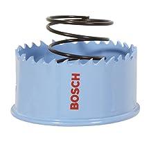 Bosch HSM075 3/4-Inch19mm Sheet Metal Hole Saw