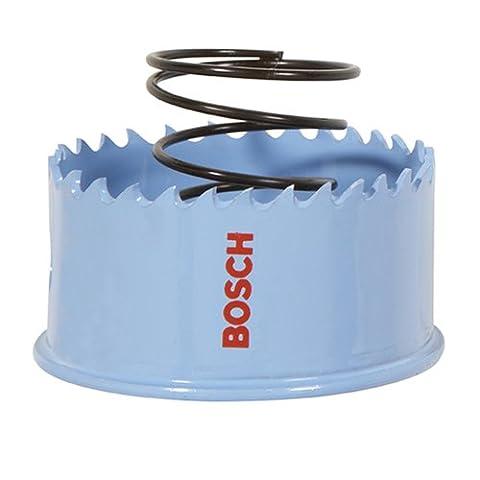 Bosch HSM175 1-3/4-Inch-44mm Sheet Metal Hole Saw (Hole Saw Bosch An02)